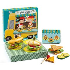 Toy Kitchens Kitchen Remodeling Calgary Toys Dressing Up Role Play Food