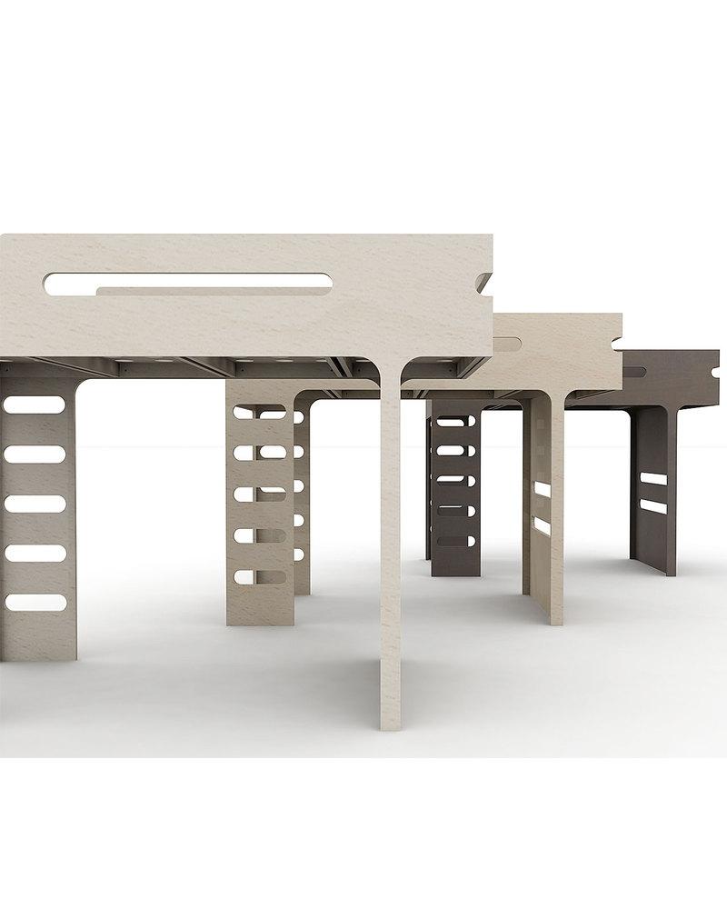 Prezzi Letti Ikea Awesome Disponibili Letti Ikea With