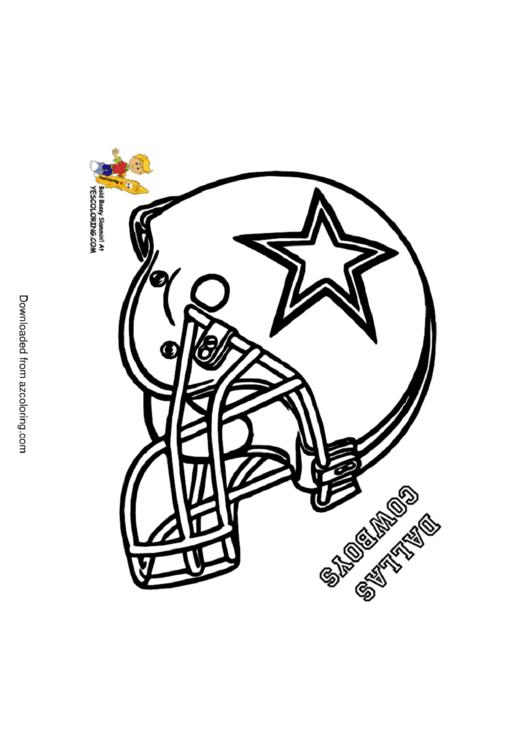 Helmet Template printable pdf download