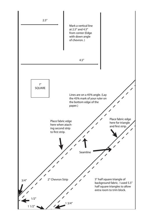 Top Base Ten Blocks Templates free to download in PDF format