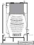 251 Seating Charts free to download in PDF