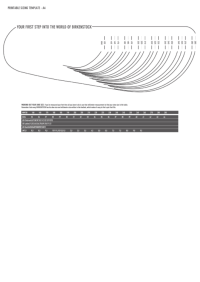 Birkenstock Shoe Size Chart printable pdf download