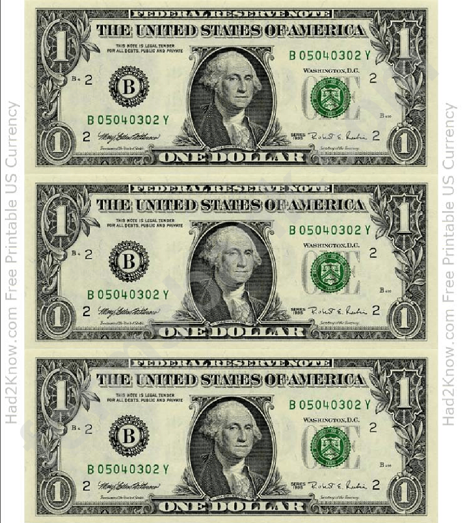 graphic relating to Printable 20 Dollar Bill identify 20 Greenback Monthly bill Template Printable - Calendar year of Fresh Drinking water