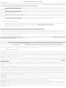 Fillable India Visa Application Form printable pdf download