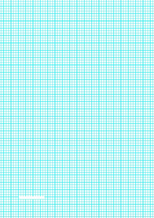 square paper