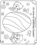 100 Question Bubble Sheet printable pdf download