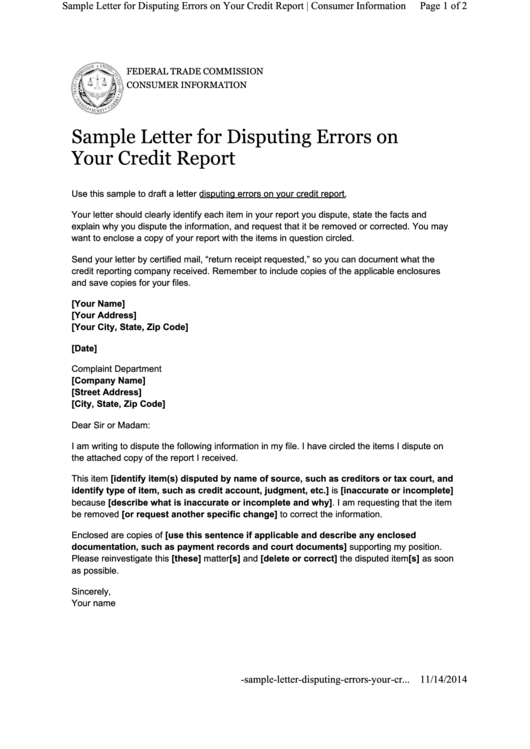 letter of support templates