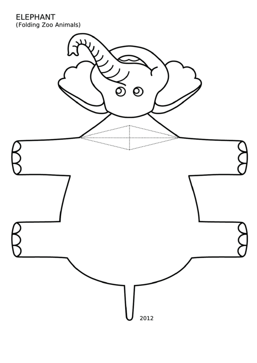 Top 8 Zoo Coloring Sheets free to download in PDF format