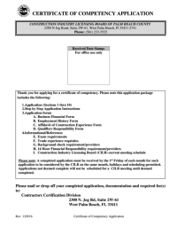 499 Florida Legal Forms And Templates free to download in PDF