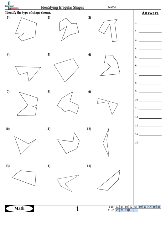 Lesson 27 Homework 1.2 Answer Key ≥ COMAGS Answer Key Guide