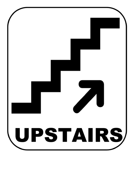 Top Ladder Sign Templates free to download in PDF format