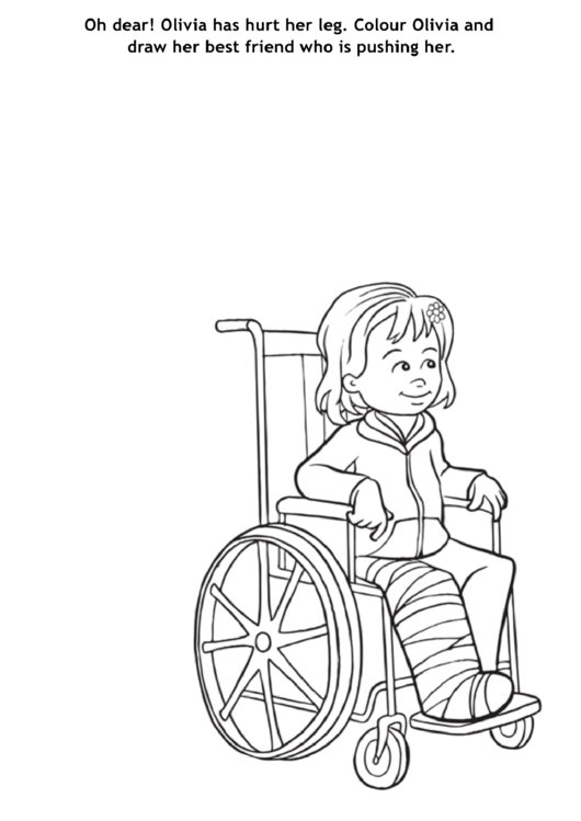 80 Coloring Sheets For Girls free to download in PDF