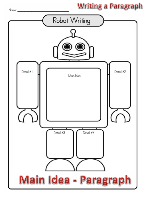 140 Reading Comprehension Worksheet Templates free to