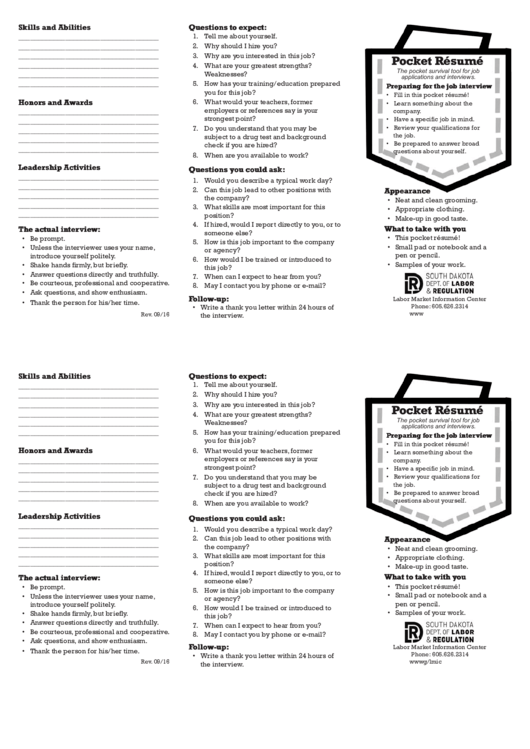 Business Templates, Forms and Charts Download