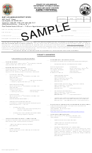 2047 California Legal Forms And Templates free to download