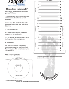 Converse shoe size chart source zappos kid printable pdf download also all about shoes rh shoestanjang
