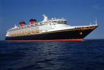 Hd Cruise Ship Oceanliner Liner Boat Desktop Wallpaper