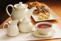 HD English Cup of Tea HD Wallpaper   Download Free - 140127