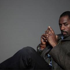 Green Computer Chair Accent Under 100 Hd Idris Elba Actor Wallpaper | Download Free - 140205