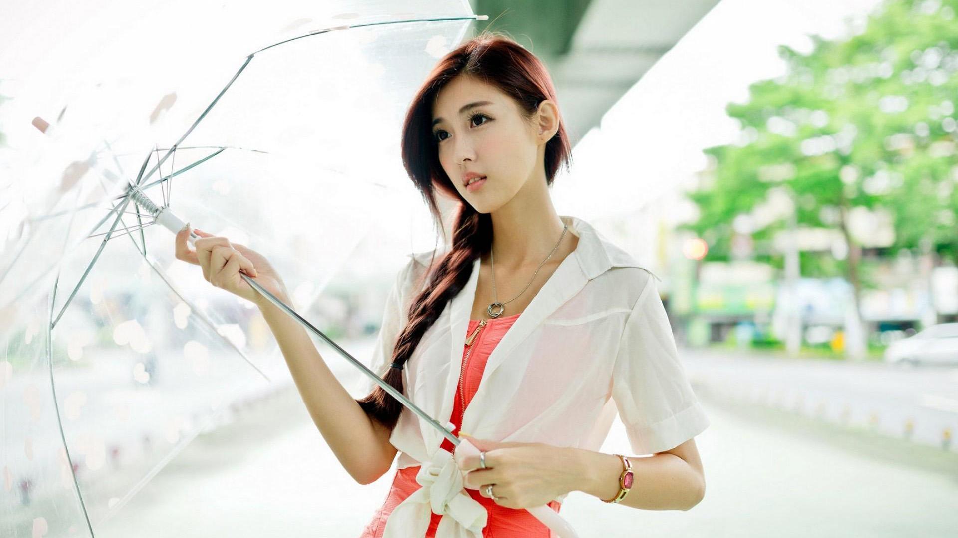 Cute Baby Girl Good Night Wallpaper Hd Kila Jingjing Liu Ting Ling Kila Jingjing Outdoor