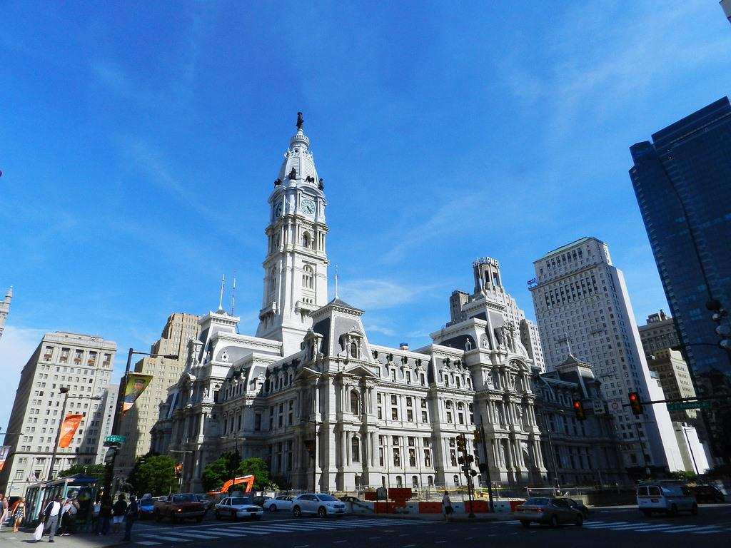 Cute Girl Baby Wallpaper Free Download Hd Philadelphia City Hall Wallpaper Download Free 138710