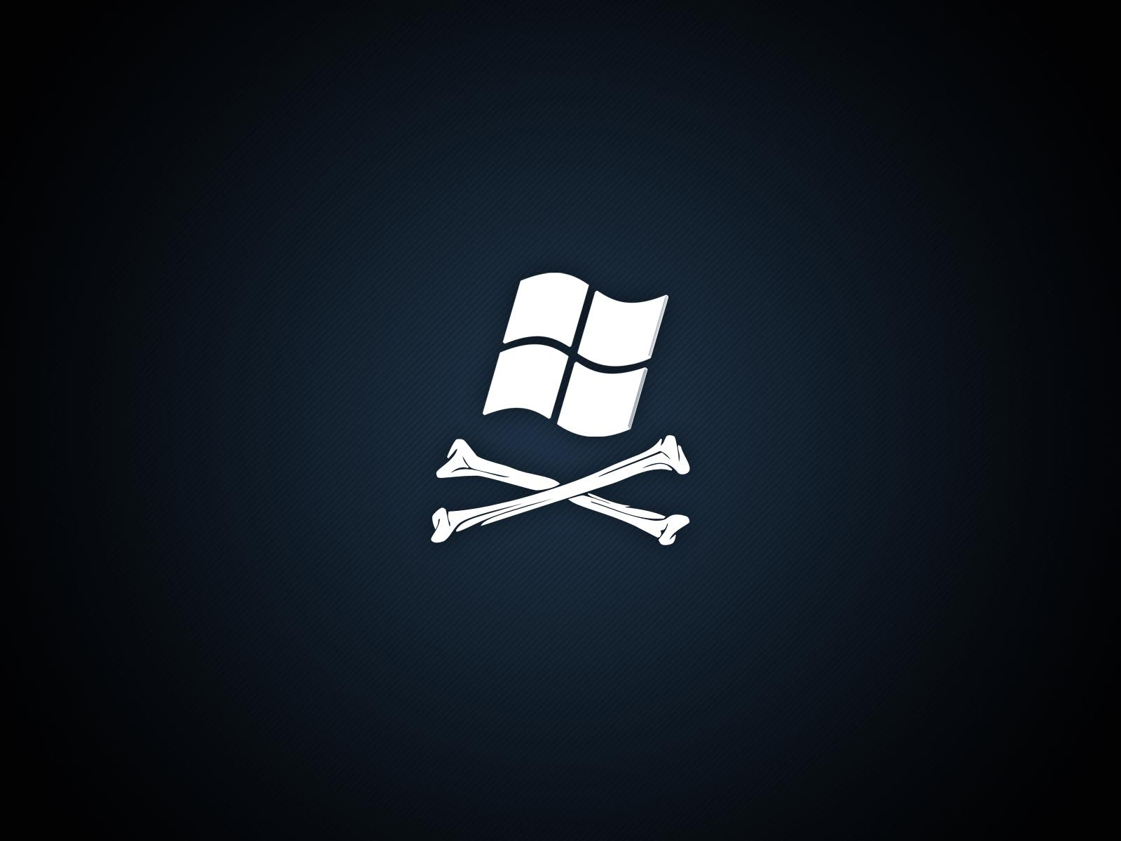 3d Moving Wallpaper Download For Windows 7 Hd Pirates Microsoft Windows Logos Desktop Background