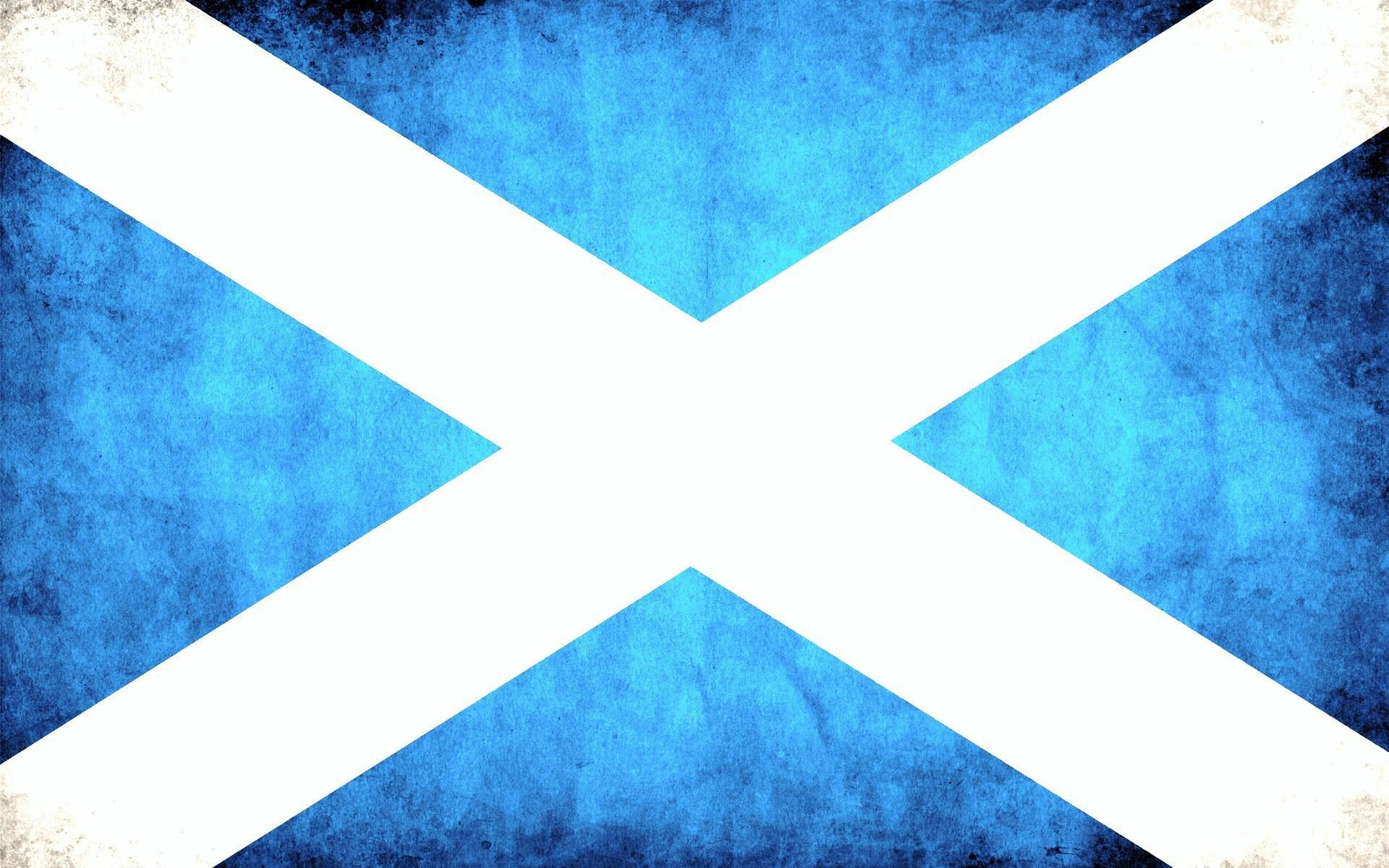 3d Moving Computer Wallpapers Free Download Hd Scotland Flag Wallpaper Download Free 138950