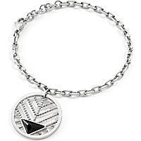 necklace woman jewellery Morellato SJ202 necklaces Morellato