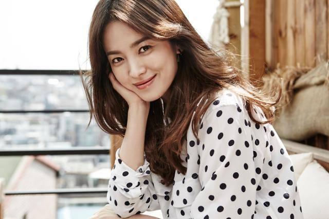 ผลการค้นหารูปภาพสำหรับ song hye kyo