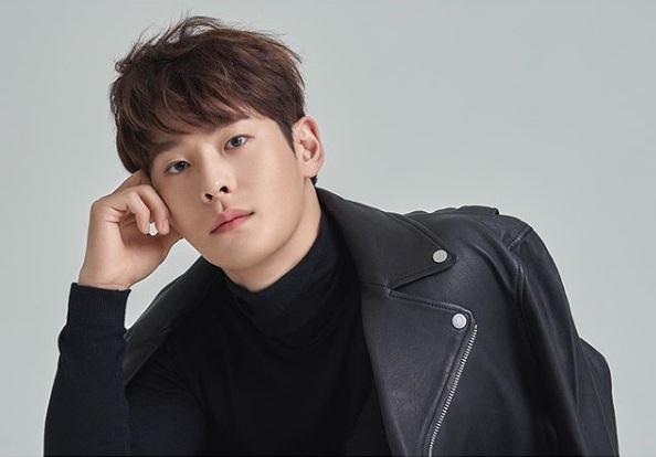 Korean Actor Cha In Ha Found Dead Entertainment Industry