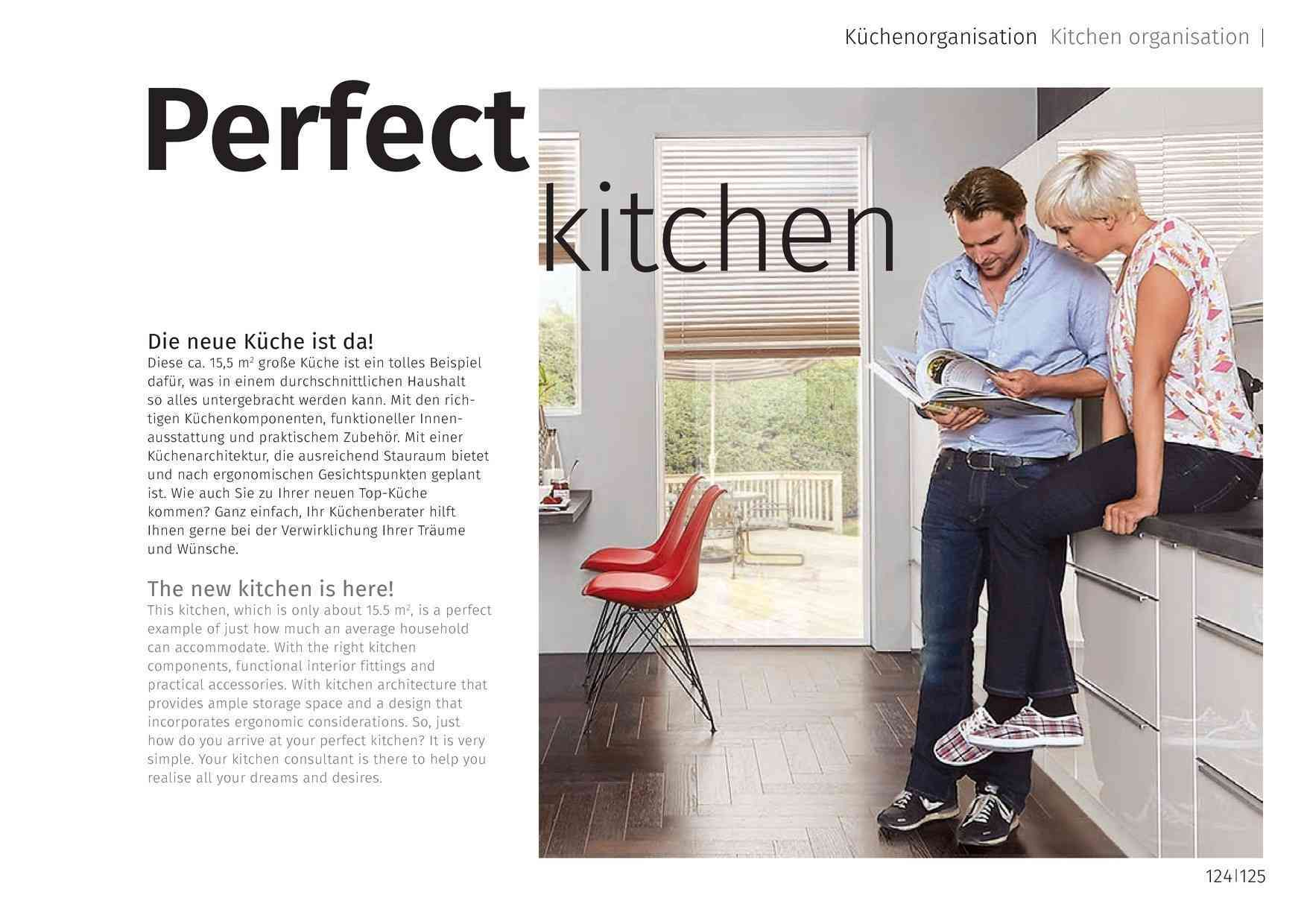 Küchenberater Kitchen Accessories Offers In Falmouth: Prices In-store, Catalogues And Store Opening Times