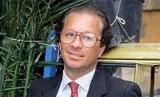 Luigi Bisignani