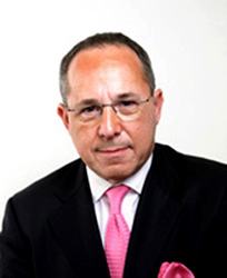 Giorgio Straquadanio
