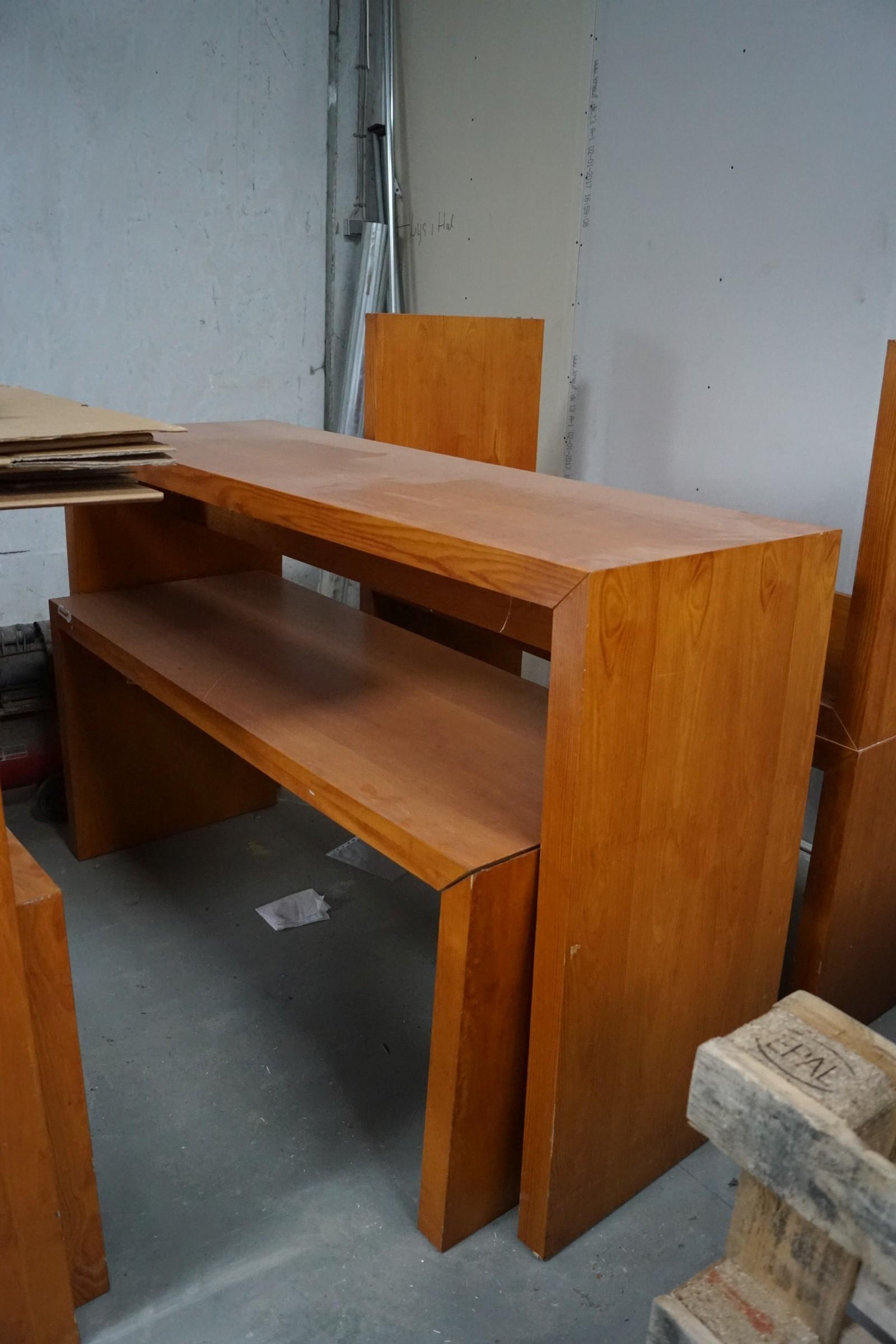 B Rom Bel Auktion Startseite Gebrauchtmöbel Berlin Lagerverkauf