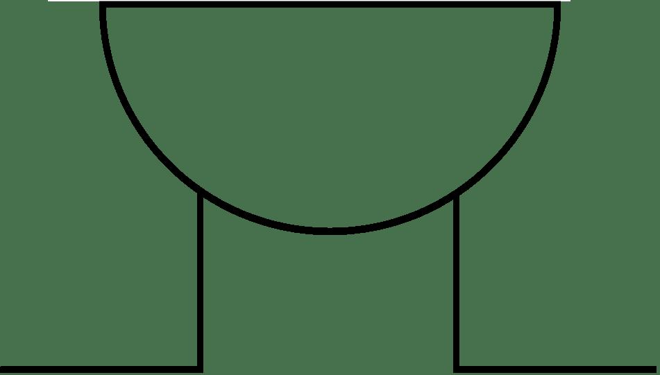 circuit diagram symbol buzzer
