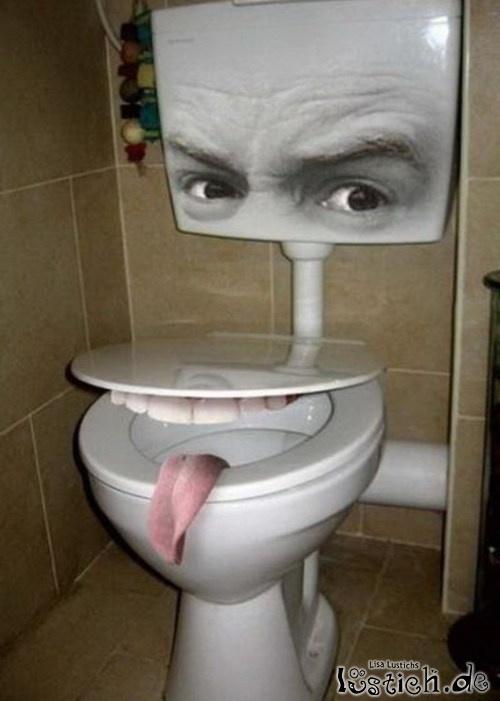 Schnes Badezimmer Bild  lustichde