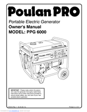 Nikki Carburetor Diagrams, Nikki, Free Engine Image For