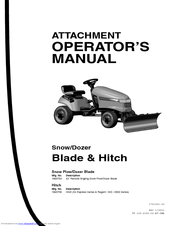 970 rider repair manual