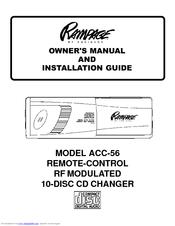 Autopage Alarm Wiring Diagram, Autopage, Free Engine Image