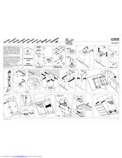 Miele DA289-4 Manuals