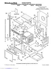 Kitchenaid Microwave Oven Combo Problems. kitchenaid