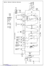 Frigidaire FGMV153CLW Manuals