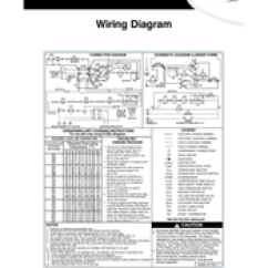 Carrier Ac Capacitor Wiring Diagram 2000 Ford Taurus Infinity Thermostat | Get Free Image About