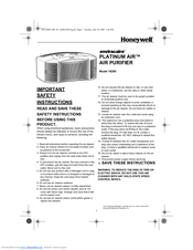 Honeywell Thermostat User Manual Vivint Thermostat User