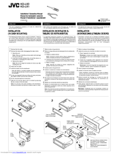 Car Stereo Receiver Installation TV Receivers Wiring