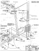 ParaBody Ex 350 Instructions Manual (Page 11 of 19)