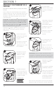 Keurig B30 Use And Care Manual (Page 20 of 20)