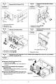 TECHNICS SU-X901 SERVICE MANUAL Pdf Download.