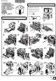 KYOCERA FS-2100DN INSTALLATION Pdf Download.