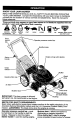 Craftsman 917.370680 Owner's Manual (Page 7 of 48)